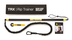 TRX Rip Trainer Pack