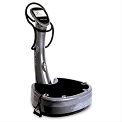 Power Plate Pro7 Vibration Plate