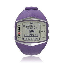 Polar FT60F Fitness Watch