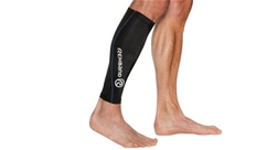 Rehband 7708 Compression Calf Sleeve