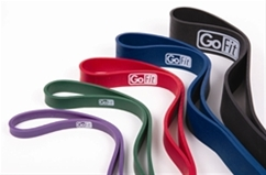 GoFit Super Bands