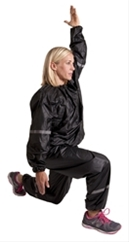 GoFit Thermal Training Suit