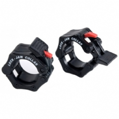 Lock Jaw Olympic PRO Collars