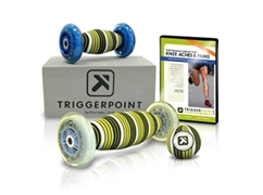 Trigger Point Therapy Performance Knee Kit