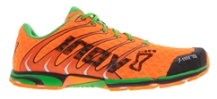 Inov8 F-Lite 252 Orange/Green/Black Shoes