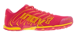 Inov8 F-Lite 219 Pink/Yellow Shoes