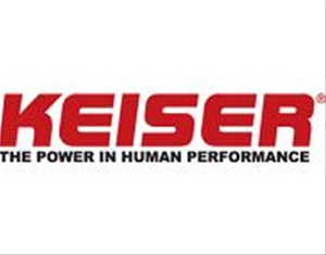 Keiser - Indoor Cycles & Spin Bikes