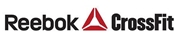 Reebok CrossFit - Fitness Apparel