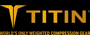 TITIN -Compression Gear