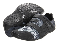 Inov8 Bare-XF 260 Kettle Camo/Grey Shoes