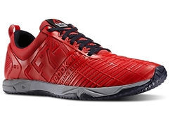 Reebok CrossFit Men's Sprint TR Shoes