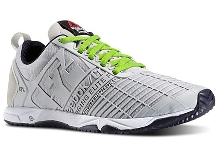 Crossfit Tr Reebok Sprint Chaussures For 1TFclKJ3