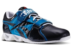 Reebok CrossFit Men's Lifter Plus Shoes