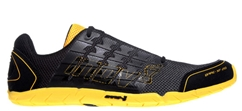 Inov8 Bare-XF 210 Grey/Yellow Shoes