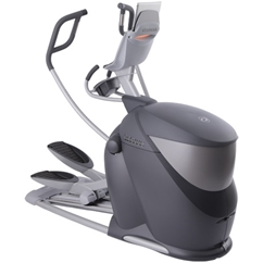 Used Octane Fitness Q37XI Cross Trainer