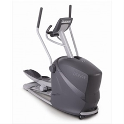 Octane Fitness Q35X Cross Trainer