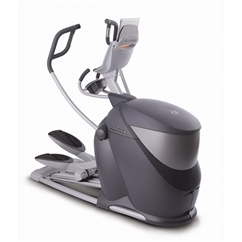 Octane Fitness Q47XI Cross Trainer
