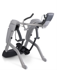 Octane Fitness ZR7 Zero Runner (Floor Model)