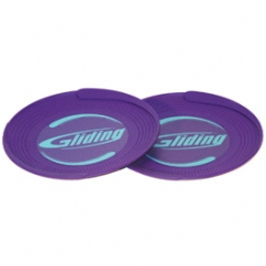 Fitterfirst Carpet Gliding Discs
