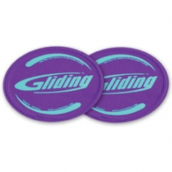 Fitterfirst Hardwood Gliding Discs