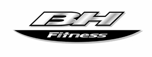 BH Fitness - Fitness Equipment