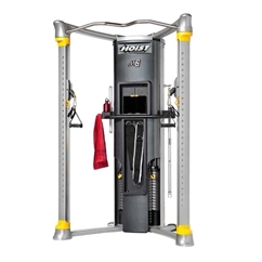 Hoist Mi6 Functional Trainer (Floor Model)