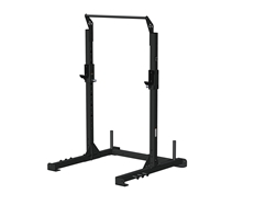 Torque 7ft Warrior Arsenal Rack w/ Single Cross