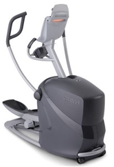 Octane Fitness Q37XI Cross Trainer