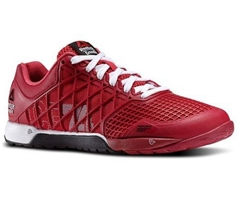 Reebok CrossFit Women's Nano 4.0 Shoes