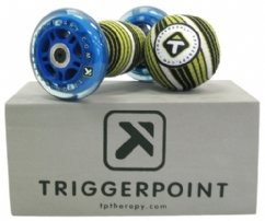 Trigger Point Therapy Starter Set