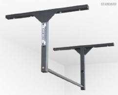 Stud Pull up Bar