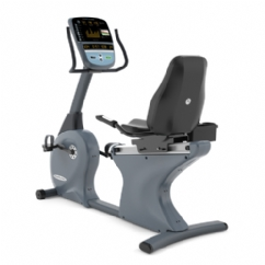 Vision R70 Recumbent Bike (Floor Model)