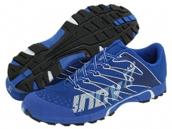Inov8 F-Lite 230 Azure/White Shoes