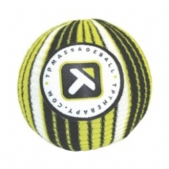 Trigger Point Therapy Massage Ball
