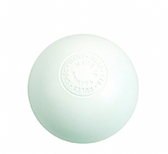 360 Athletics Lacrosse Ball