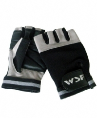 WSF Griptech High Traction Lifting Gloves