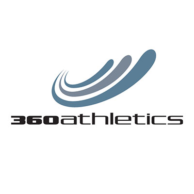 360 Athletics.jpg