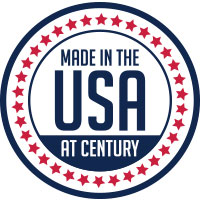about-why-made-in-USA.jpg