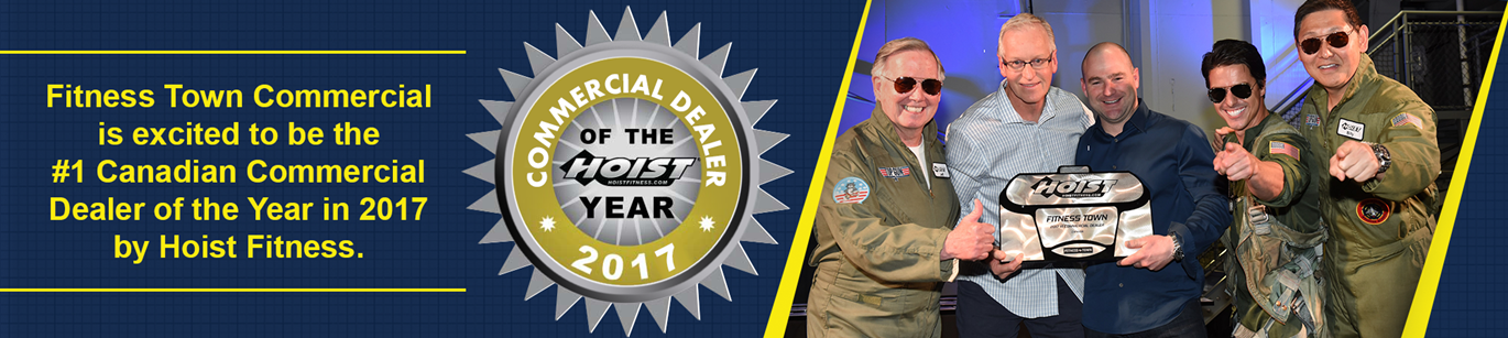 Dealer of the Year - Hoist Fitness - 2017 - FTC - 1.png