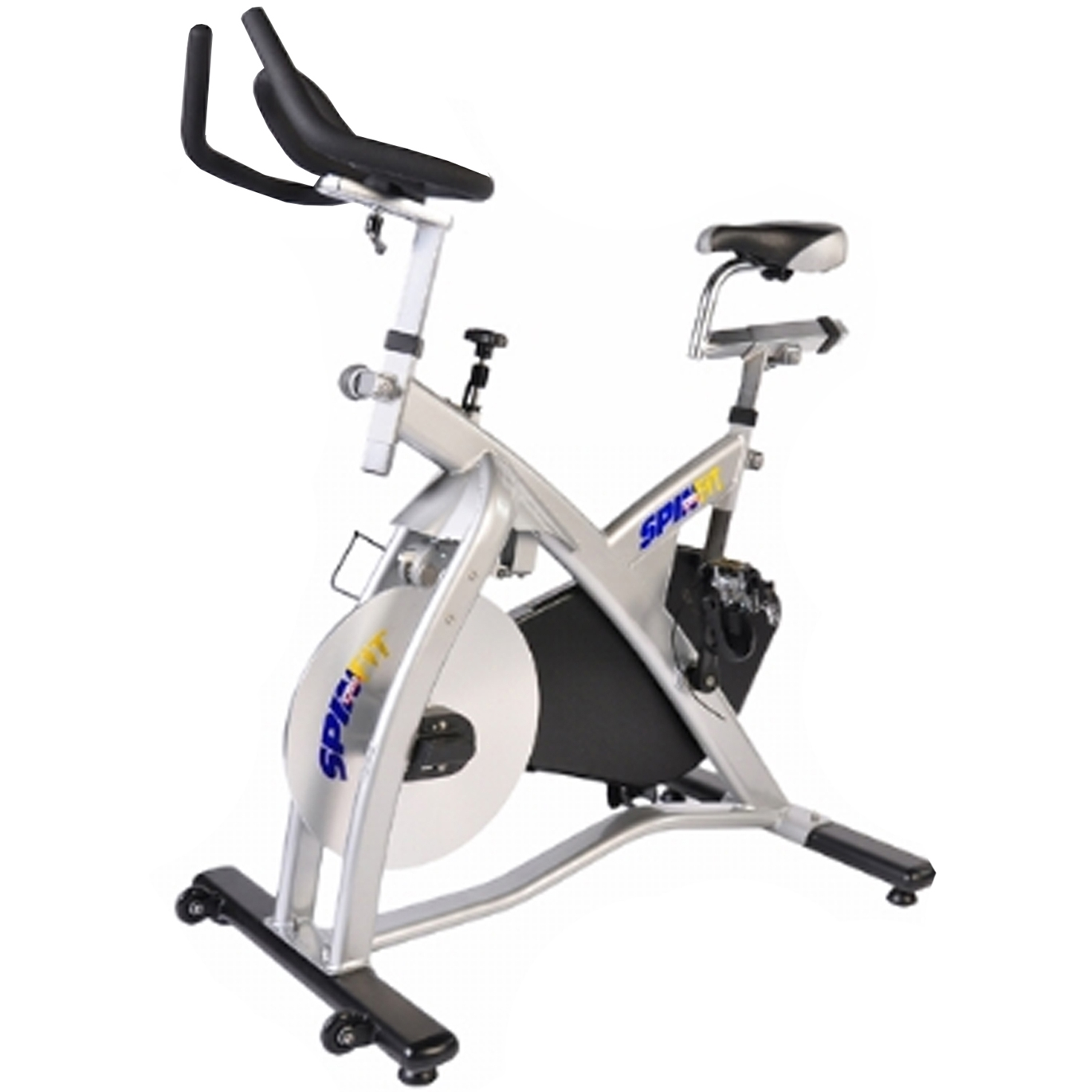 Fitness Equipment Port Coquitlam: Your Fitness Equipment Experts