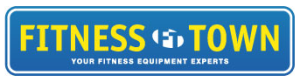 Fitness Town Logo