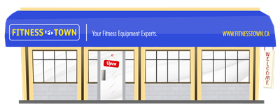 Fitness Town Cartoon Building.png