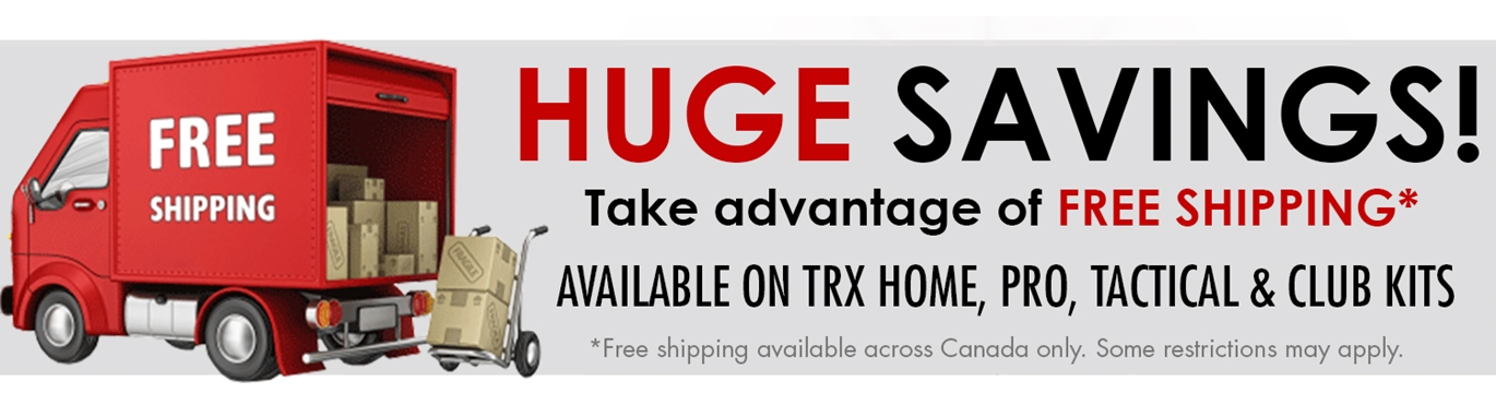 Free Shipping Banner - Restrictions.jpg