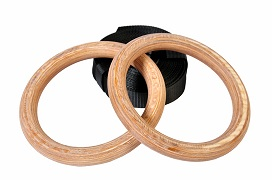 FTD-RING-WOOD 3 Web