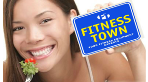 Healthy Back To School Tips: Healthy Student Fitness Town