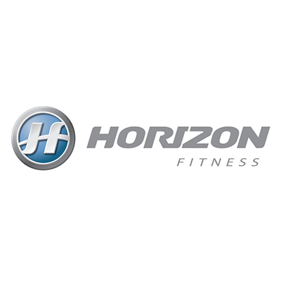 Horizon Fitness.jpg