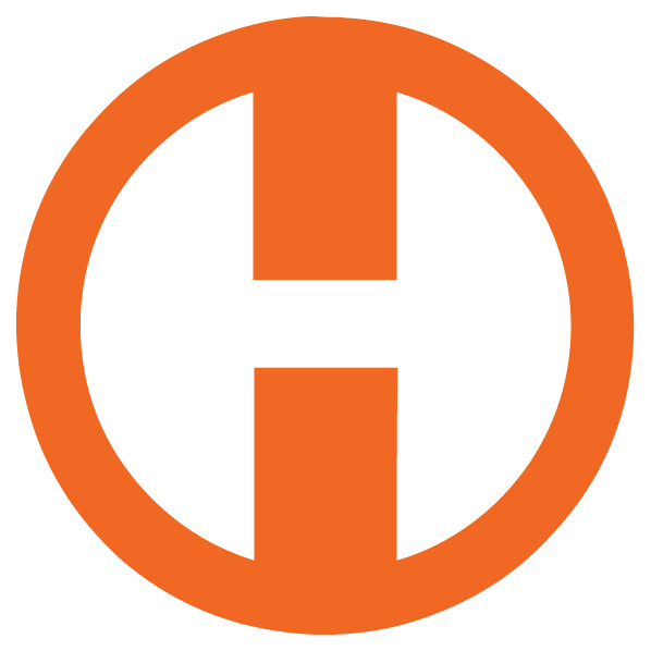 Image result for hyper wear logo