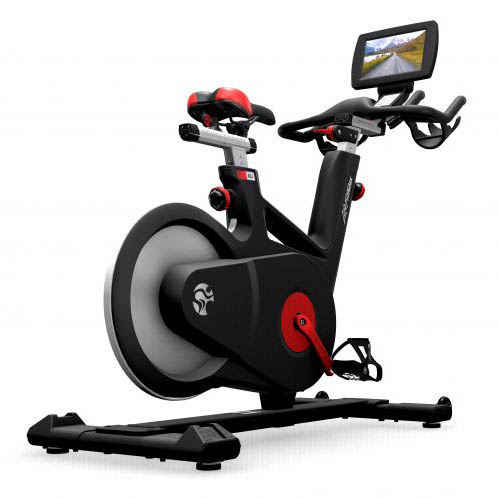 Home gym and fitness equipment flaman fitness