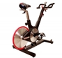 Boost Your Metabolism - Keiser Bikes