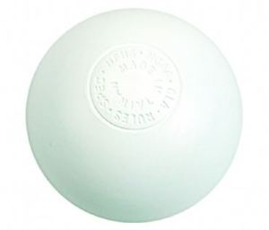 Holiday - Lacrosse Ball